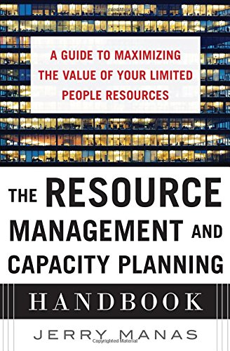 the-resource-management-and-capacity-planning-handbook-a-guide-to-maximizing-the-value-of-your-limit