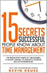 15 Secrets Successful People Know Abo...