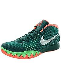 Nike Men's Kyrie 1 Basketball Shoe