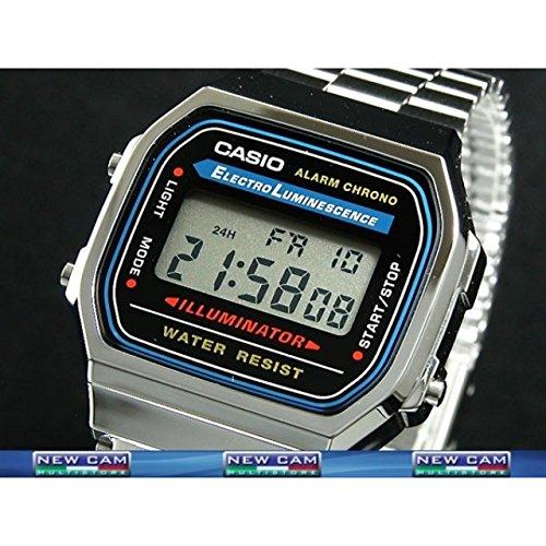 casio-vintage-a168wa-1wdf-orologio-da-polso-unisex