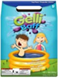 Gelli Baff Pool Pack Toy