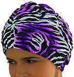 Fashy bonnet de