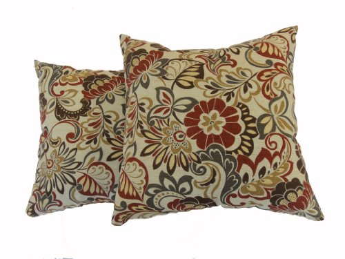 Decorative Pillows Newport Layton Home Fashions : Throw Pillows Stores