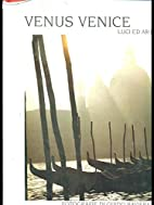 VENUS VENICE Luci ed Arie Veneziane by Guido…