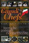 Grandi Chefs Italiani #02