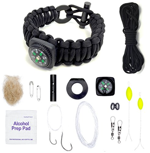 The-Ultimate-Paracord-Survival-Kit-Bracelet-by-LAST-MAN-Survival-Gear