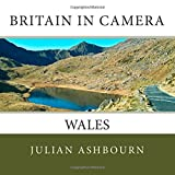 img - for Britain in Camera: Wales (Volume 2) book / textbook / text book