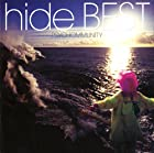 hide BEST~PSYCHOMMUNITY~(�߸ˤ��ꡣ)