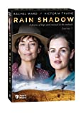 Rain Shadow: Series One (2007)