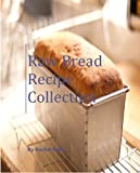Raw Breads Recipe Collection