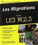 Les Migrations pour les Nuls