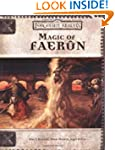 Magic of Faerun: Forgotten Realms Acc...