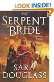 The Serpent Bride (DarkGlass Mountain)