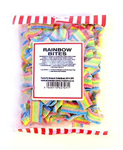 fizzy-rainbow-mini-belts-monmore-200g
