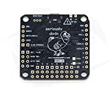 RMRC-Seriously-Dodo-Flight-Controller-Rev-3b-STM32-F3-256k-Processor-USB-2s-to-6s-input-power-5v-output-Cleanflight-Easy-to-use