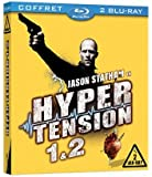 Hyper tension 1 & 2 [Blu-ray]