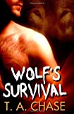 Wolf&#39;s Survival