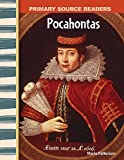 Pocahontas: Early America (Primary Source Readers)