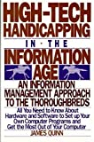 High Tech Handicapping in the Information Age