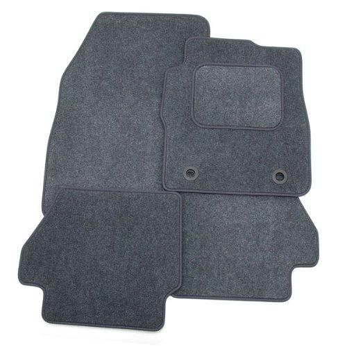 hyundai-accent-2000-2006-tailored-car-mats-grey