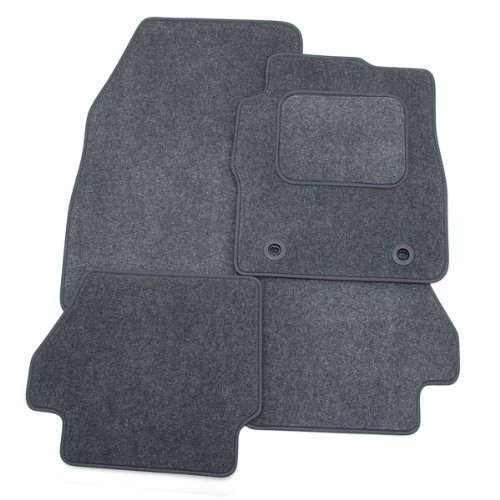 kia-sedona-mpv2000-2006-tailored-car-mats-grey