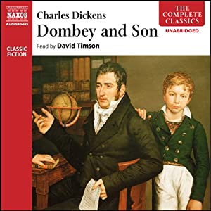Dombey and Son | [Charles Dickens]