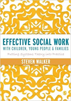how to use systems theory in social work