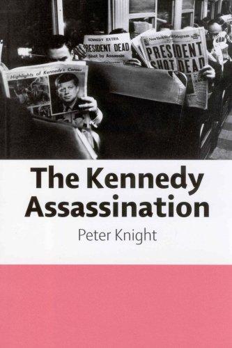 president kennedy death. The Kennedy Assassination.