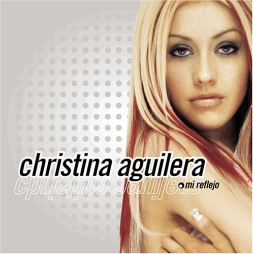 Christina Aguilera - Best Romantic Hits - Zortam Music
