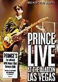 Prince - Live At Aladdin Las Vegas (2002)