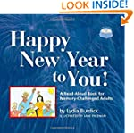 Happy New Year to You!: A Read-Aloud...