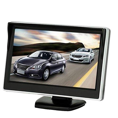 BW-127-cm-HD-800-480-cran-voiture-Mini-Rtroviseur-de-voiture-parking-vue-arrire-moniteur-couleur-TFT-LCD-Moniteur-cran-pour-camra-de-recul-DVD-VCD