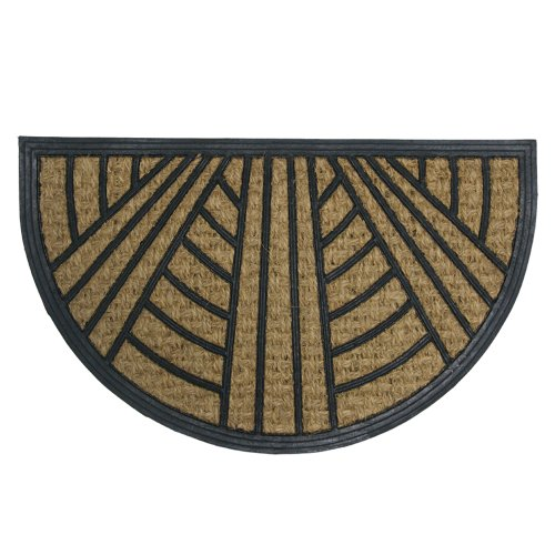 rubber-cal-its-good-to-be-home-outdoor-rubber-coir-half-round-doormat-18-x-30-inch