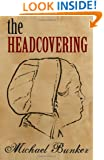 The Headcovering (Just Plain) (Volume 2)