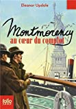 Montmorency Coeur Comp (Folio Junior) (French Edition) (2070574873) by Updale, Eleanor
