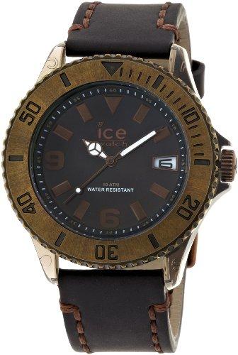 ICE-Watch Vintage, Orologio da polso Uomo