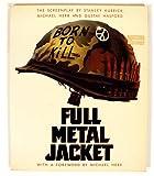 Full Metal Jacket (0394758234) by Kubrick, Stanley