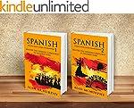 Spanish: Box-Set - Spanish Crash Cour...