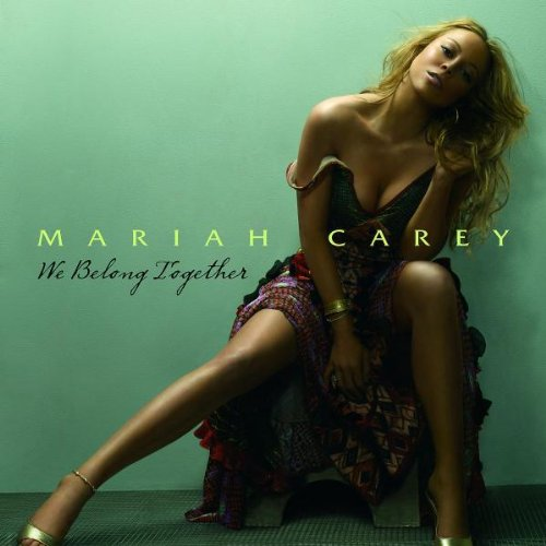 Mariah Carey - We Belong Together - Zortam Music