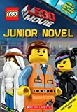 img - for LEGO: The LEGO Movie: Junior Novel book / textbook / text book