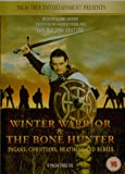 Winter Warrior & Bone Hunte DVD