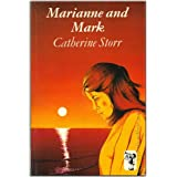 Marianne and Mark (Fanfare)by Catherine Storr
