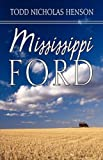 img - for Mississippi Ford book / textbook / text book