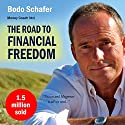 The Road to Financial Freedom Audiobook by Bodo Schäfer Narrated by Kelly Rhodes