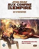 Star Wars : Aux Confins de l'Empire - Kit d'Initiation