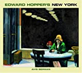 Edward Hoppers New York