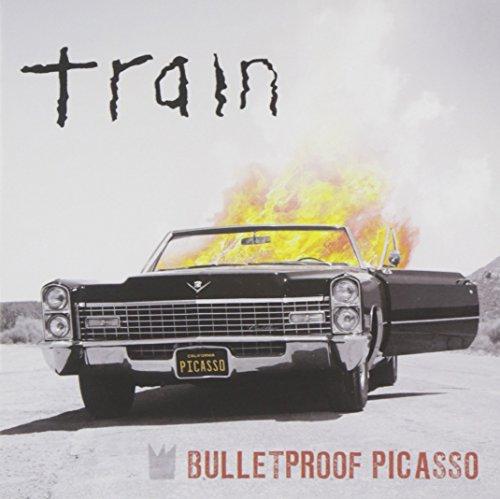 Train - ??? - Zortam Music