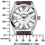Eterna Men's 1220.41.63.1183 Automatic Kontiki Date Watch