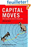 Capital Moves: Rca's Seventy-Year Que...