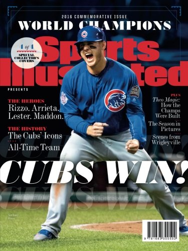 sports-illustrated-chicago-cubs-2016-world-series-champions-commemorative-issue-anthony-rizzo-cover-